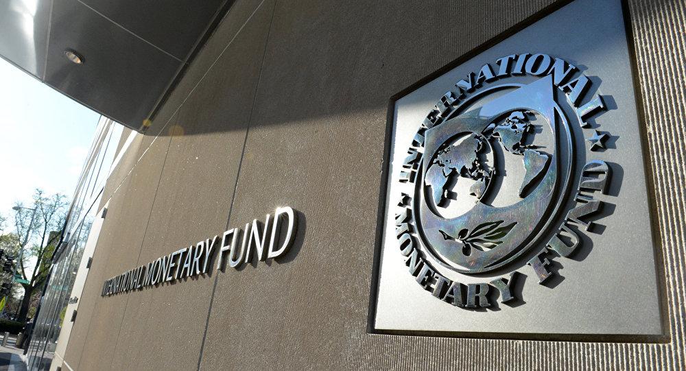 صندوق النقد يوافق على صرف شريحة نهائية بقيمة ملياري دولار من قرض لمصر