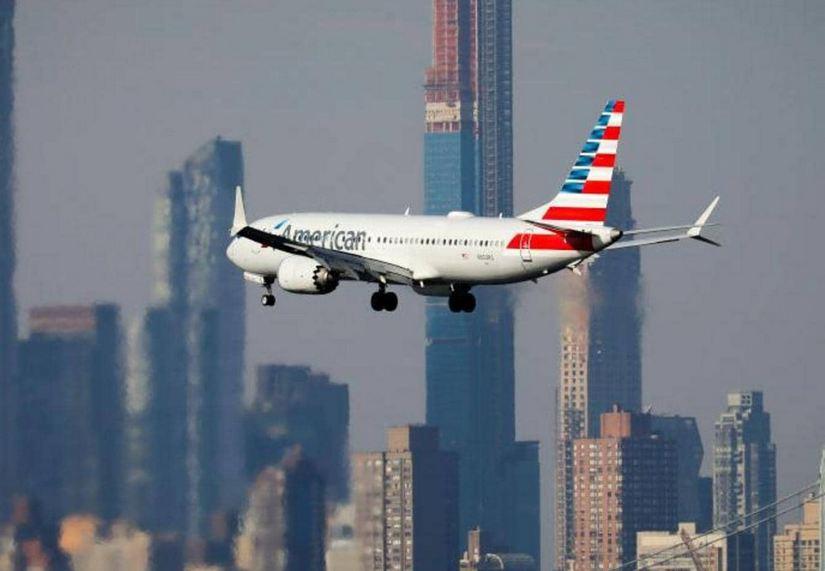 """الاتهامات تلاحق شركة """"بوينغ"""".. لماذا تجاهلت شكاوى الطيارين؟"""