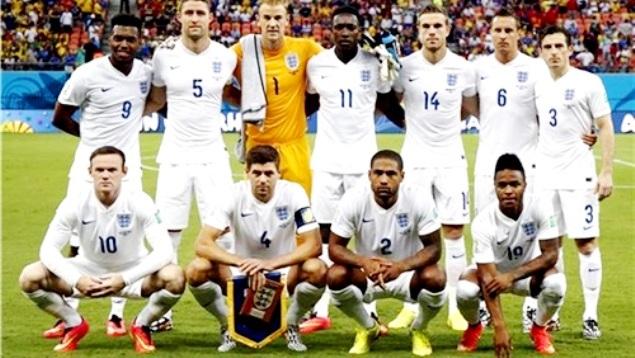 مشاهدة مباراة انجلترا والتشيك بث مباشر في تصفيات أمم أوروبا 2020