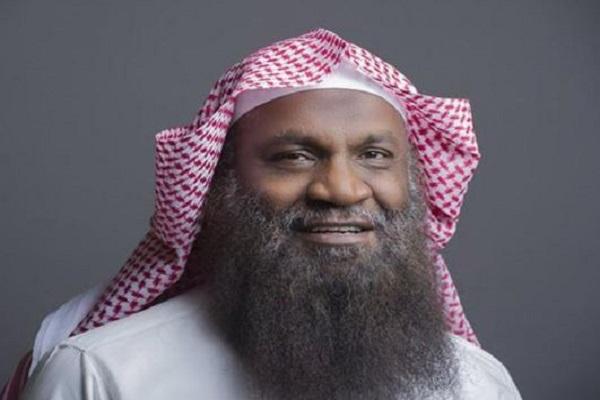 """داعية سعودي يثير جدلاً حول القرآن """"وحب الغناء"""""""