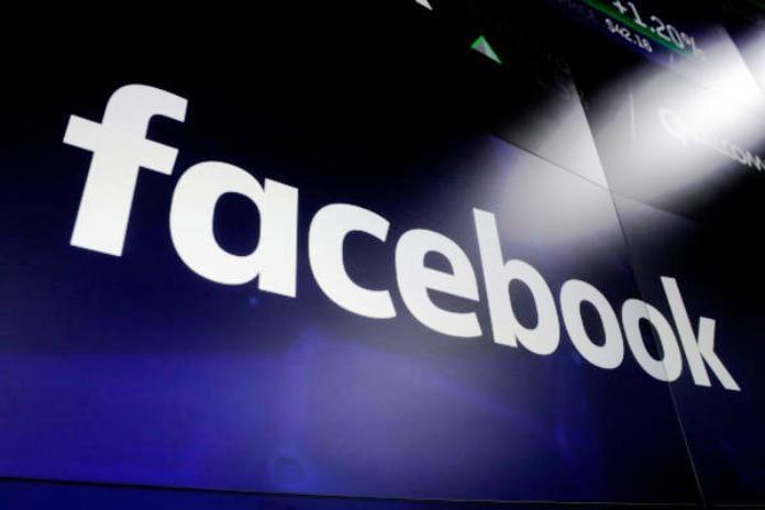 فيسبوك: نتصدى لأكثر من 200 منظمة عنصرية على مستوى العالم