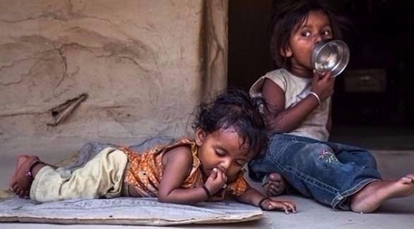 لأسباب واهية.. الموت يُهدد 56 مليون طفل في العالم