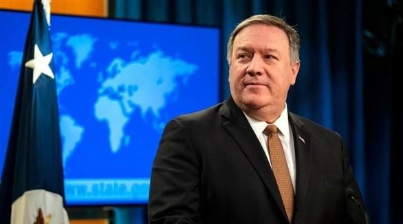 بومبيو: مبيعات الأسلحة الأميركية للسعودية والإمارات والأردن دعم للحلفاء وردع لإيران