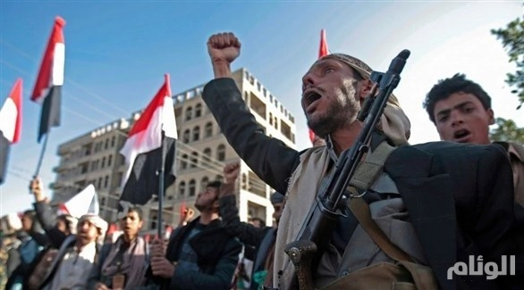 الحوثيون يبتّزون سكان الحديدة