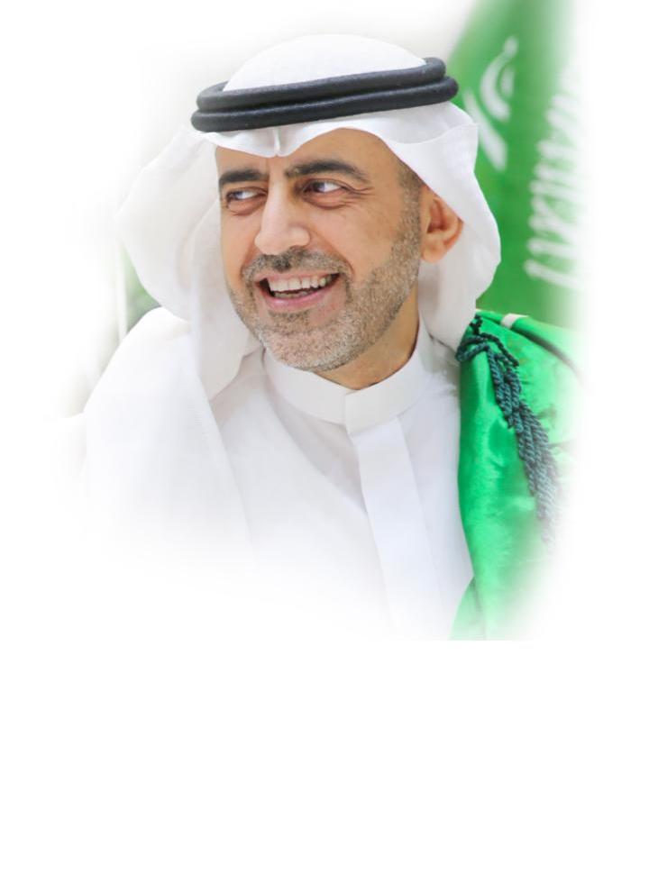 اجتماع لطب العيون السعودي 2019 بمشاركة 18 متحدثاً دولياً