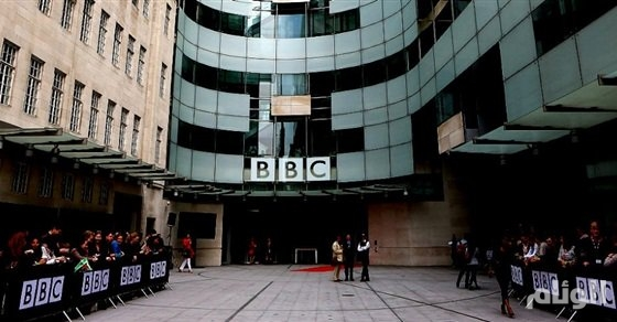 """سحب ترخيص """"بي بي سي""""و""""صوت أمريكا"""" في بوروندي ومنعهما من العمل"""