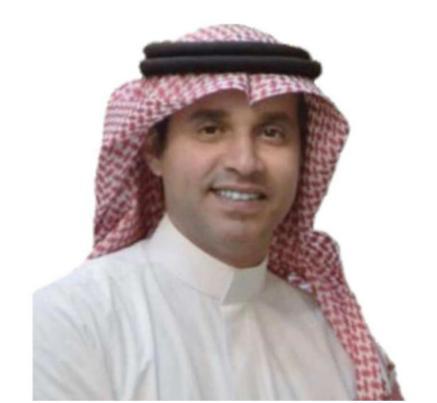 «العويضي» مديرًا لشعبة تشغيل خدمات العملاء بالطائف والباحة