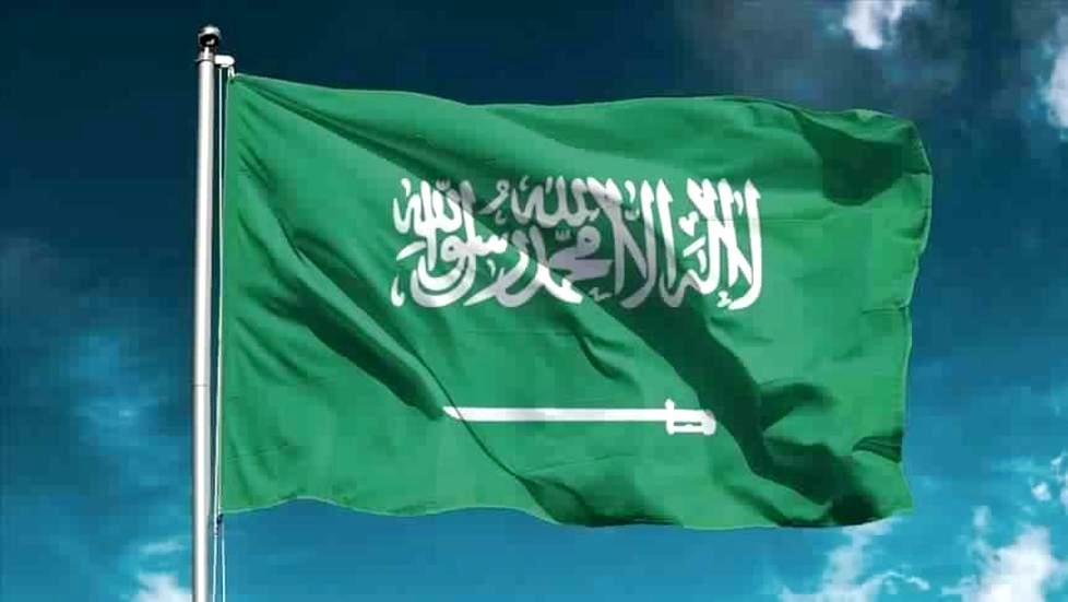 توقيع 7 اتفاقيات لإطلاق صناديق استثمارية هامة في المملكة