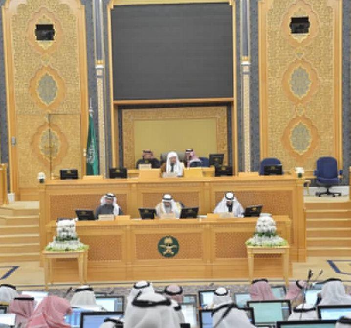 الشورى يدعو الأمم المتحدة وبرلمانات الدول إلى تجريم خطاب الكراهية ضد المسلمين