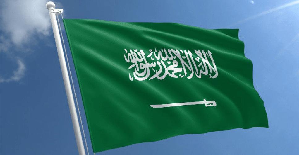 السفارة السعودية في نيوزلندا تعلن عن مصاب آخر في حادث نيوزلندا الإرهابي