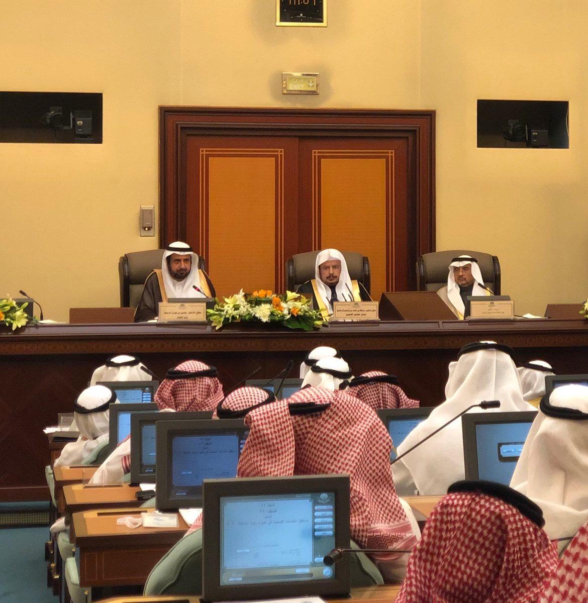 وزير الصحة: تم إجراء 10 ملایین عملیة حجز استفاد منھا 5 ملایین شخص و التحول الوطني للقطاع الصحي ضرورة وليس خيارا