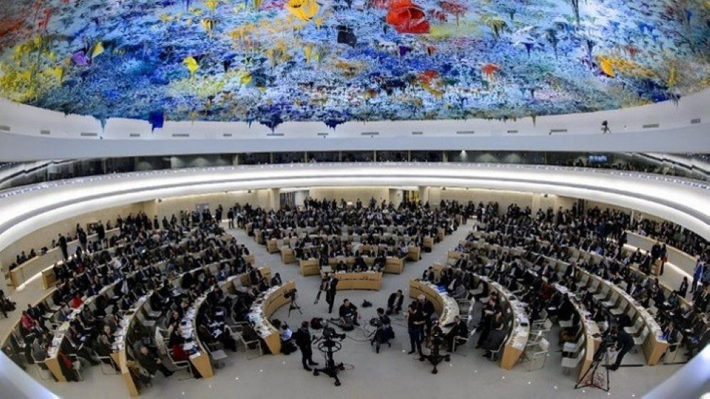سفير المملكة بالأمم المتحدة: حذرنا مرارا من الخطابات العنصرية المعادية للثقافات
