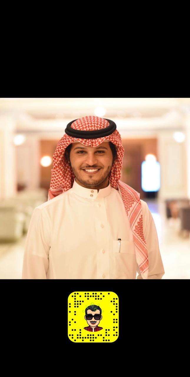"""أحد مشاهير """"سناب شات"""" بندر بن سلطان: أرفض العمل الحكومي وأنصح الشباب بالاتجاه للأعمال الحرة"""