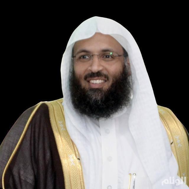 خالد الفيصل.. ابن البطل