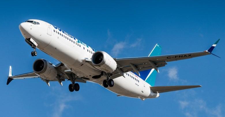 """بعد 55 يومًا.. """"بوينغ"""" تقر بخطئها القاتل في حادثي 737 ماكس بإندونيسيا وإثيوبيا"""