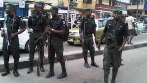 مسلحون يخطفون مهندسا لبنانيا في نيجيريا