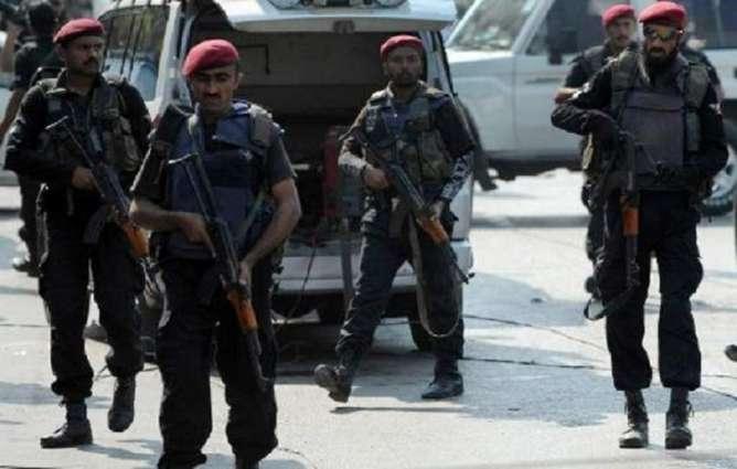 باكستان تعين خبيرا بمجال مكافحة الإرهاب رئيسا لوكالة الاستخبارات