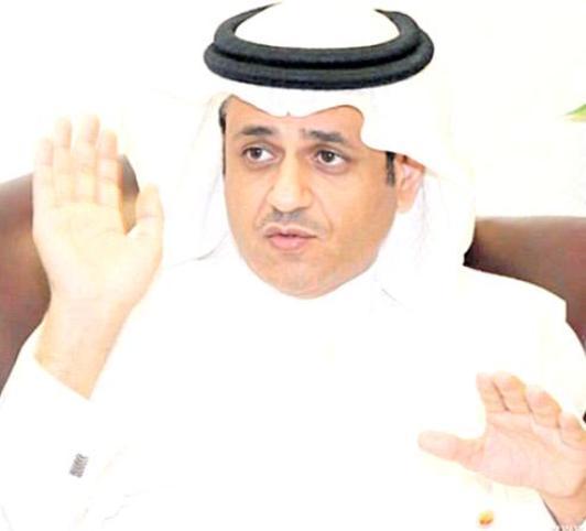 «عسيري» يستشرف قرار ولي العهد بإدراج «الصينية» في التعليم السعودي