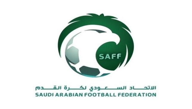 اتحاد كرة القدم يرفض طلب النصر بإبعاد عدد من الحكام عن إدارة مبارياته والهلال