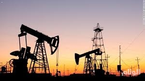 اجتماع رباعي في مينسك لبحث النفط الروسي الملوث