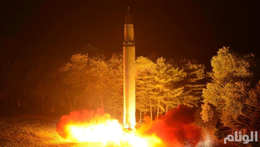 وكالة أمريكية: مواجهة نووية قد تندلع بالخطأ بين موسكو وواشنطن