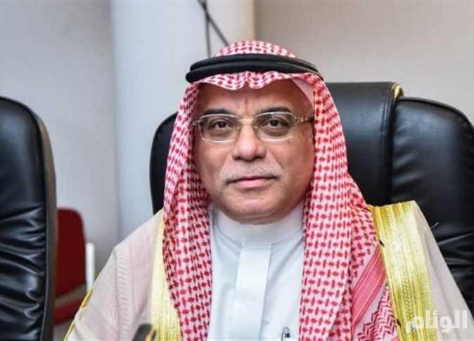 سفير المملكة في الخرطوم: مساعدات ستصل السودان خلال أيام بتوجيه من خادم الحرمين