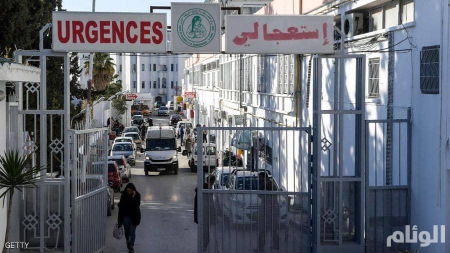 بعد أكثر من شهر.. تونس تكشف سبب فاجعة وفاة الرضع