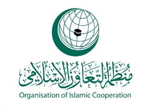 """""""التعاون الإسلامي"""" تُدين الاعتداء على سفن تجارية في المياه الإماراتية"""