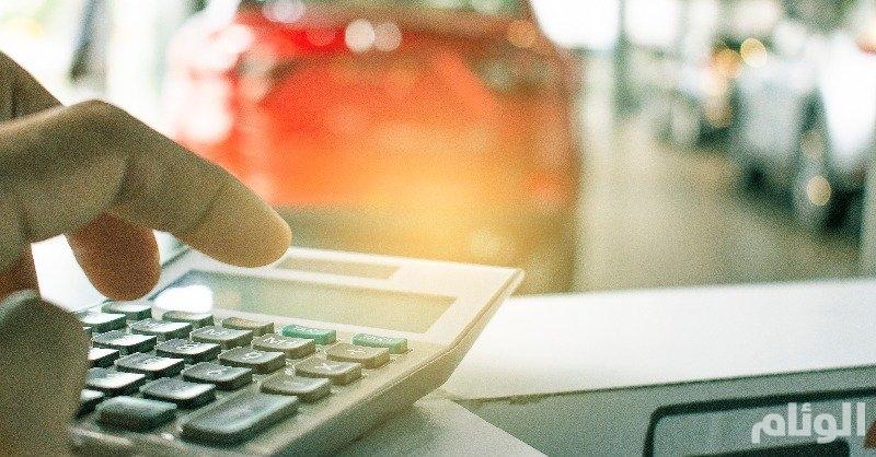 نصائح يجب اتباعها عند توقيع عقد التمويل التأجيري للمركبات