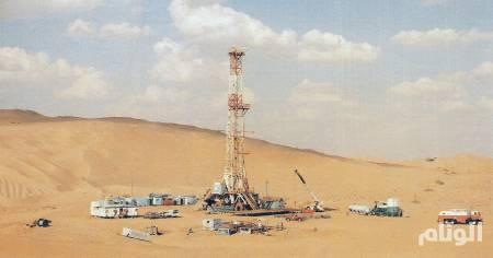 الحكومة اليمنية تضبط وثائق تهديد الحوثيين لتجار المشتقات النفطية