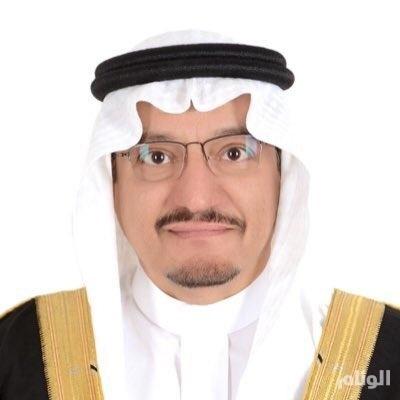 وزير التعليم يعلن: عودة الإداريين والمعلمين ستكون بعد عيد الأضحى