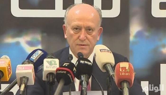 """مسؤول لبناني بارز: """"باسيل"""" تلقى أموالا من إيران للعمل لصالح حزب الله"""