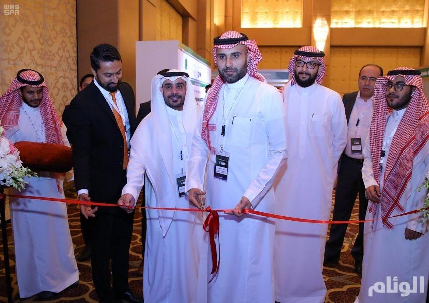 بدء أعمال ملتقى سينما بيلد في الرياض