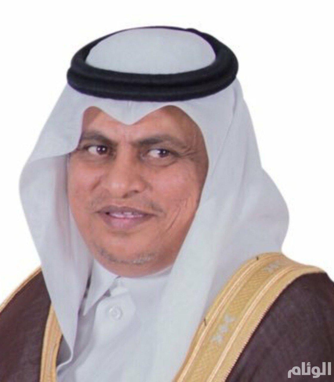 تكليف سعد الجوني مديرا عاما للتعليم في عسير