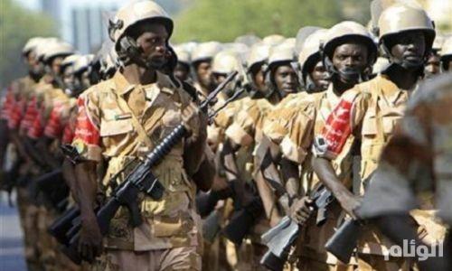 الاتحاد الأفريقي يهدد بتعليق عضوية السودان إذا لم يغادر الجيش السلطة خلال 15 يوما