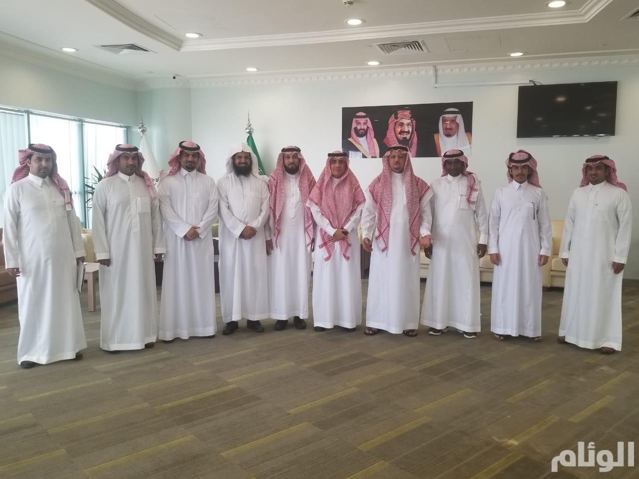تخصصات جديدة في جامعة حفر الباطن صحيفة الوئام الالكترونية