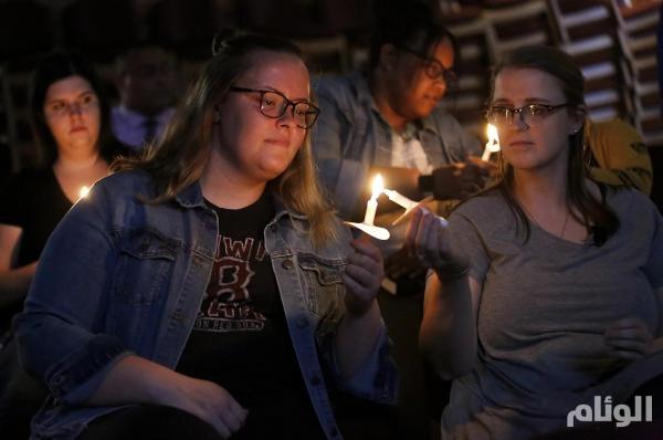 واشنطن تخلي مسؤوليتها: لا علم لنا بتفجيرات سريلانكا ولم نقدم أية تحذيرات
