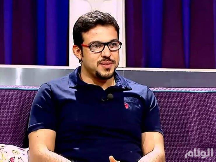 """انطلاق تصوير """"بعد الخميس"""".. أول فيلم كوميدي سعودي مصري إماراتي"""