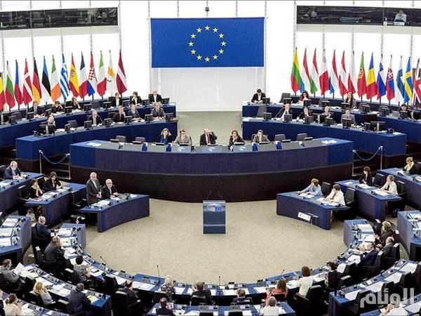 استخبارات أوروبية: رصد محاولات روسية للتأثير على انتخابات برلمان أوروبا