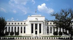 مجلس الاحتياطي: ستاندرد تشارترد يتفق على تسوية بقيمة 1.1 مليار دولار