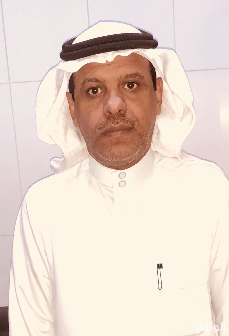 ترقية «أبو ساق» للمرتبة 11 في سجن أبها