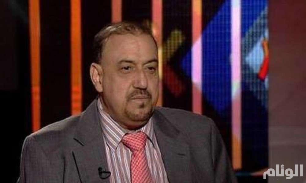 رئيس البرلمان اليمني يحذر من مخاطر أي محاولات لتشطير اليمن