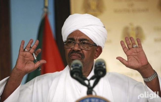 السودان: أنباء عن نقل البشير إلى سجن كوبر في الخرطوم