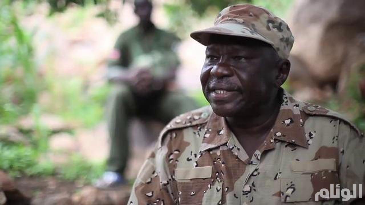 السودان: الحركة الشعبية قطاع الشمال تعلن وقف إطلاق النار من جانب واحد