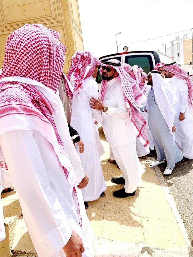 وفاة طالبين بحادث مروري في عفيف