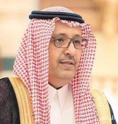 أمير الباحة يصدر قراراً بإعادة تشكيل اللجنة الإستشارية للمن