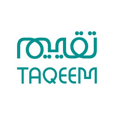 """""""تقييم"""": بدء استقبال طلبات المستثمرين لإنشاء مركز تقدير أضرار الشاحنات في الرياض"""