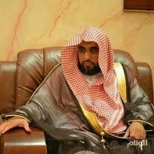 """14 أبريل.. إمام المسجد الحرام ضيف شرف مؤتمر """"رسالة الإسلام"""" العالمي في باكستان"""