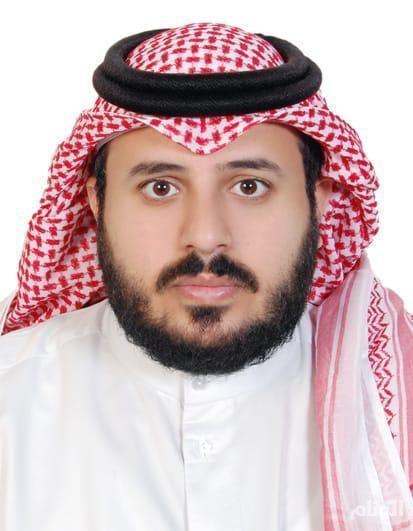 «الشهراني» مديرًا تنفيذيًا لإتحاد الرماية