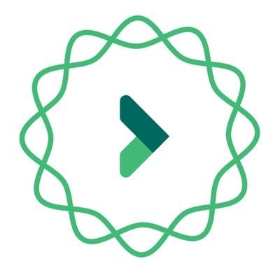بنك التنمية الاجتماعية ووزارة المالية يطوران حلول تمويل فورية ورقمية للمنشآت عبر منصة اعتماد